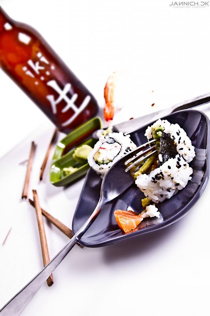 jh_sushi